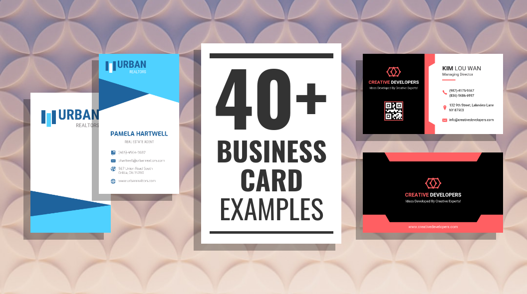 Business_Card_Examples_Blog_Header
