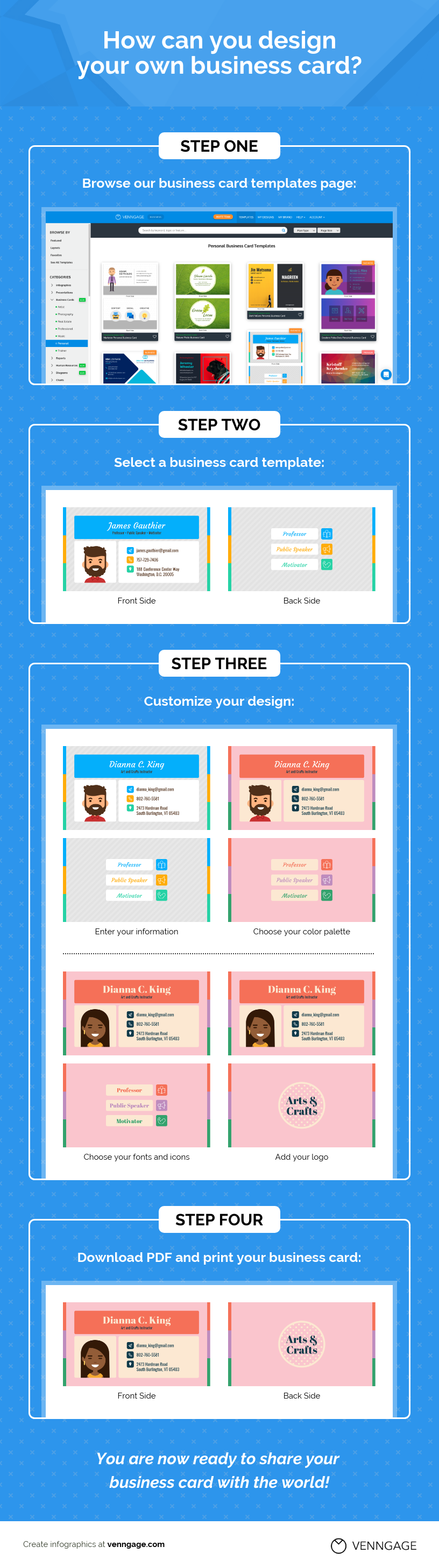 Designing_Business_Cards_Infographic
