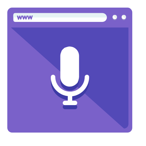 voice search marketing trends