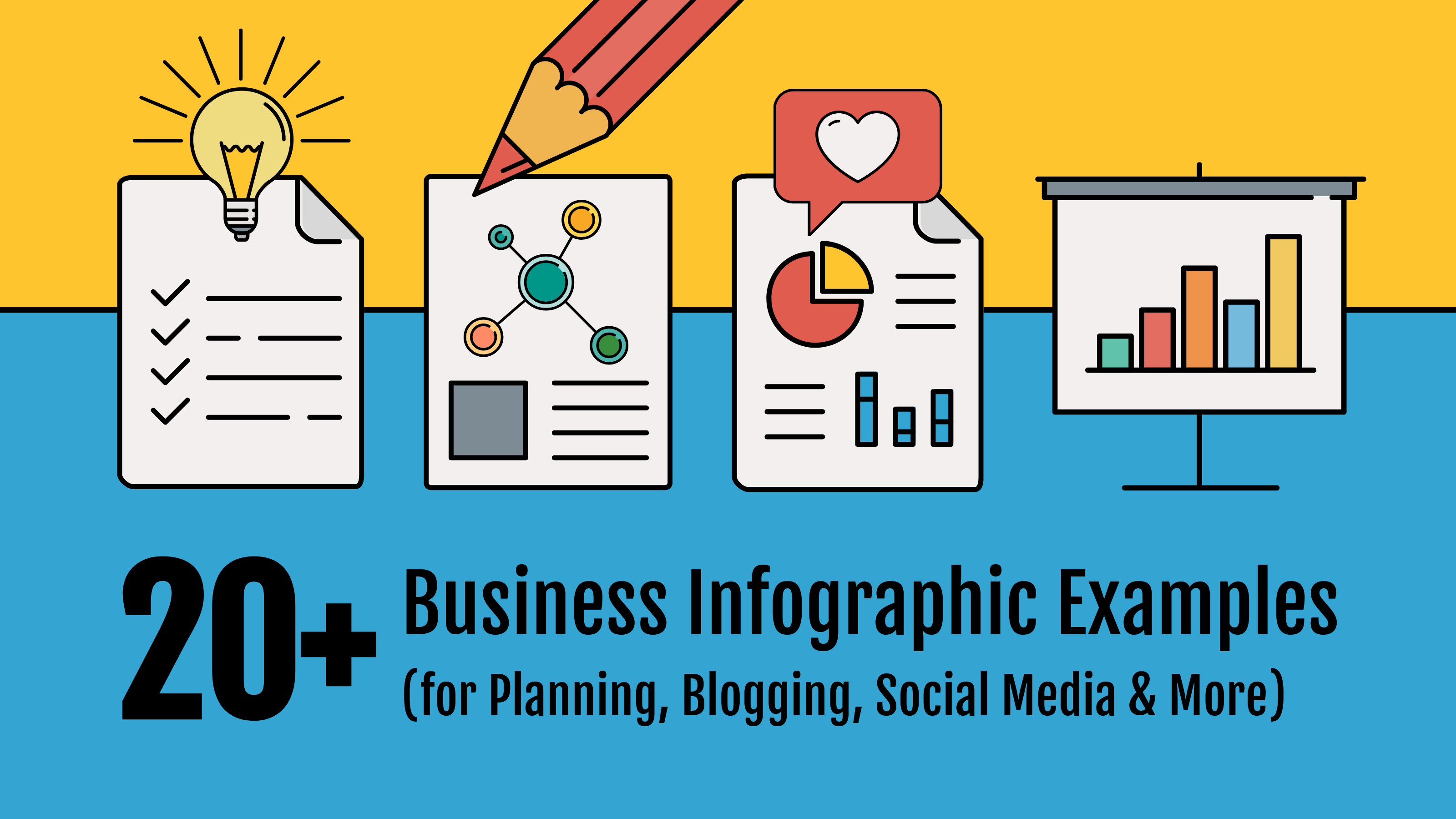 BusinessInfographics_BlogHeader
