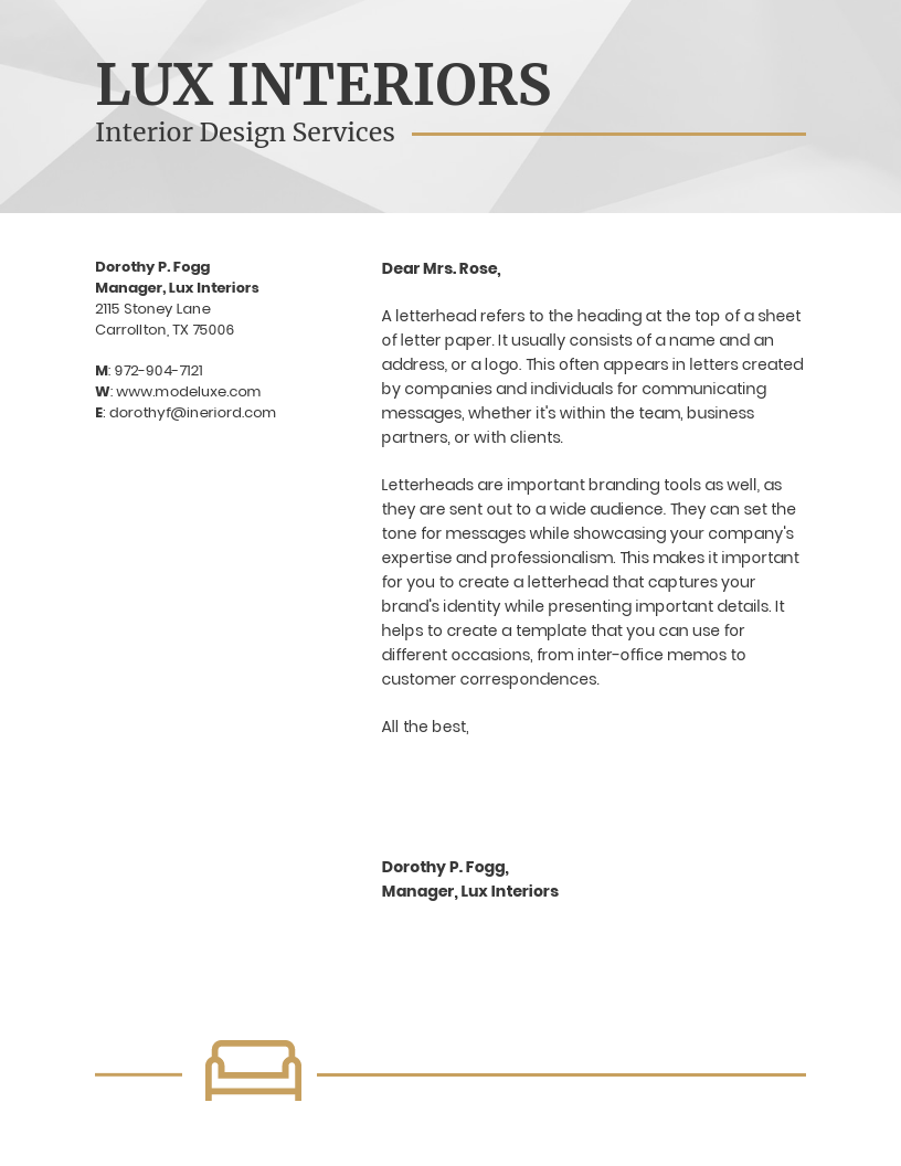 Business Letter Header Template from venngage-wordpress.s3.amazonaws.com