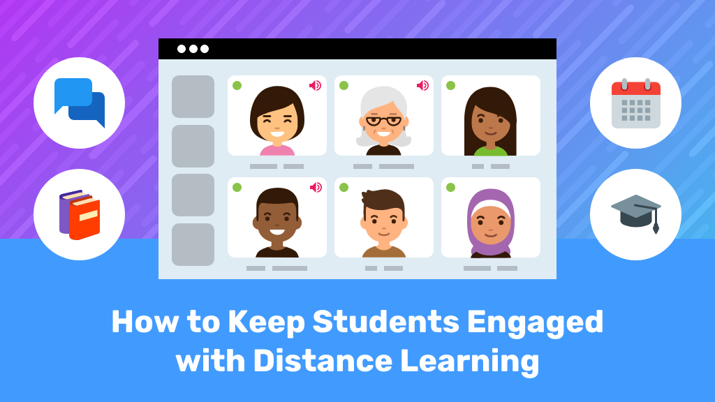 Distance_Learning_Blog_Header