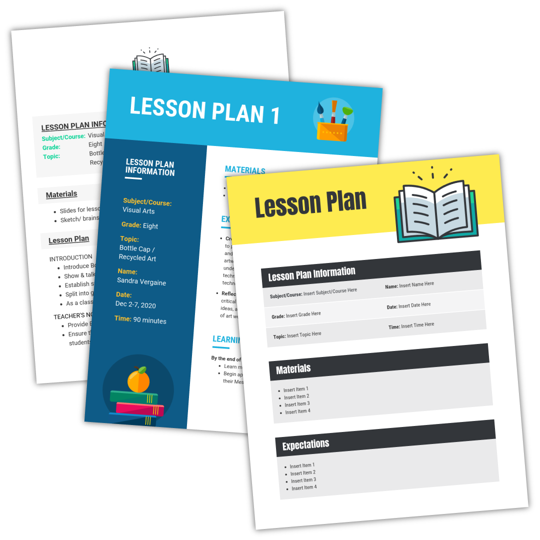 lesson-plan-template-3
