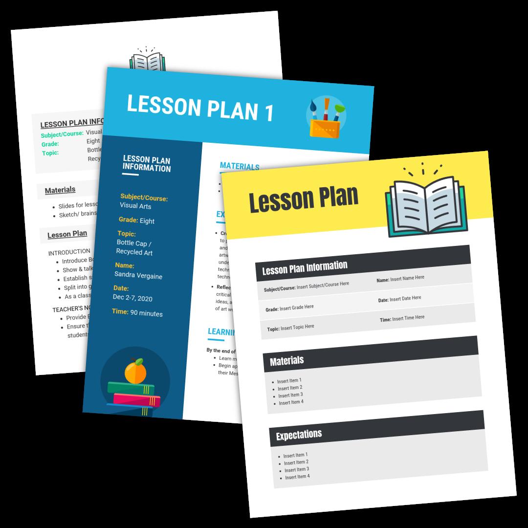 lesson-plan-template-3