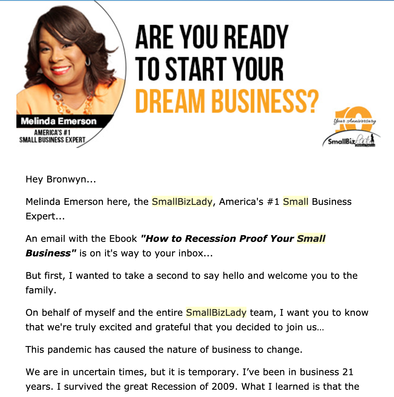 website marketing smallbizlady 3