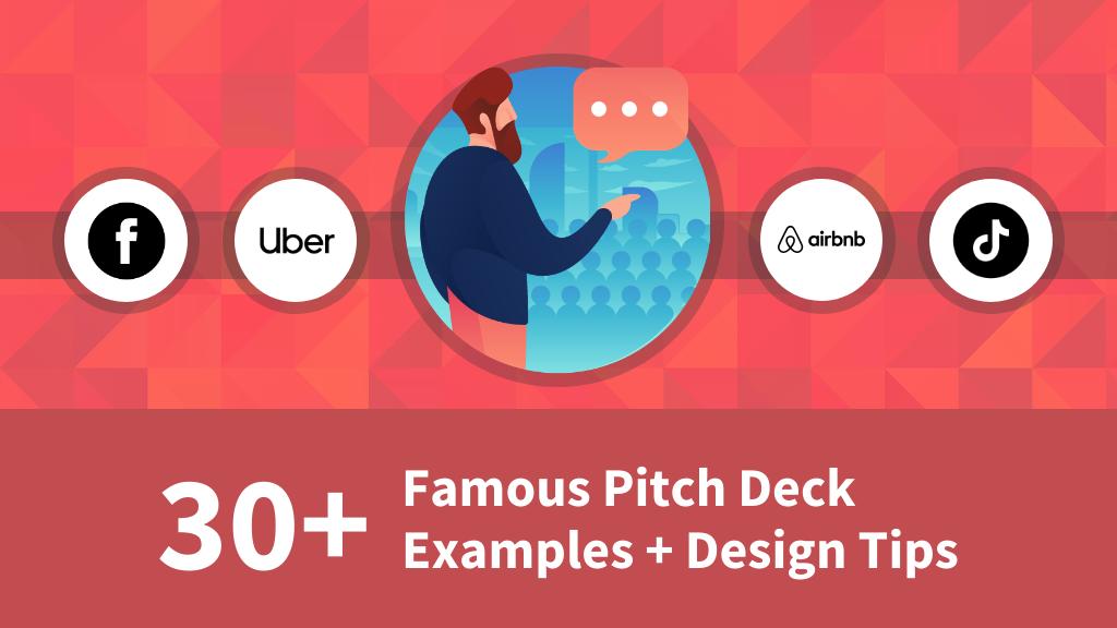 Best_Pitch_Decks_Blog_Header