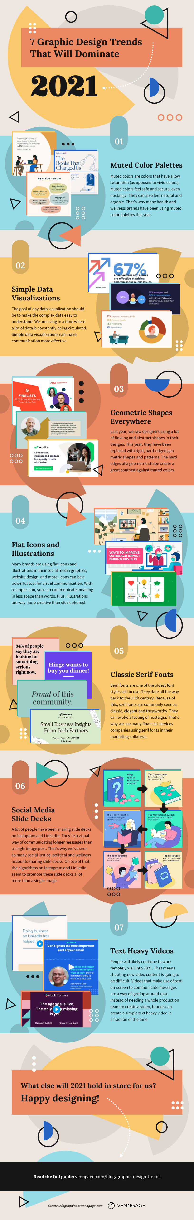 Graphic_Design_Trends_2021_Infographic
