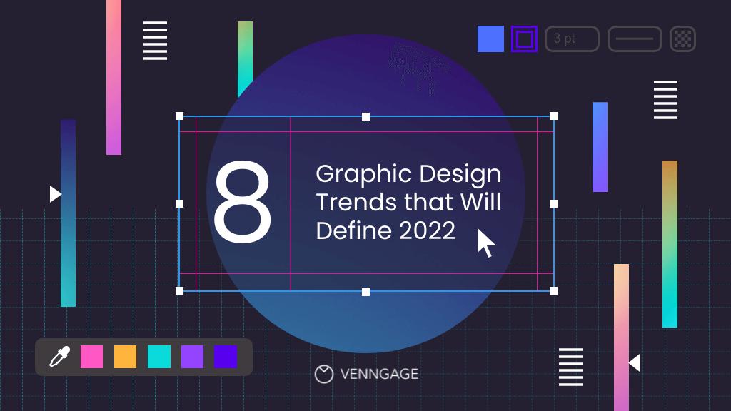 Graphic_Design_Trends_2022_Header
