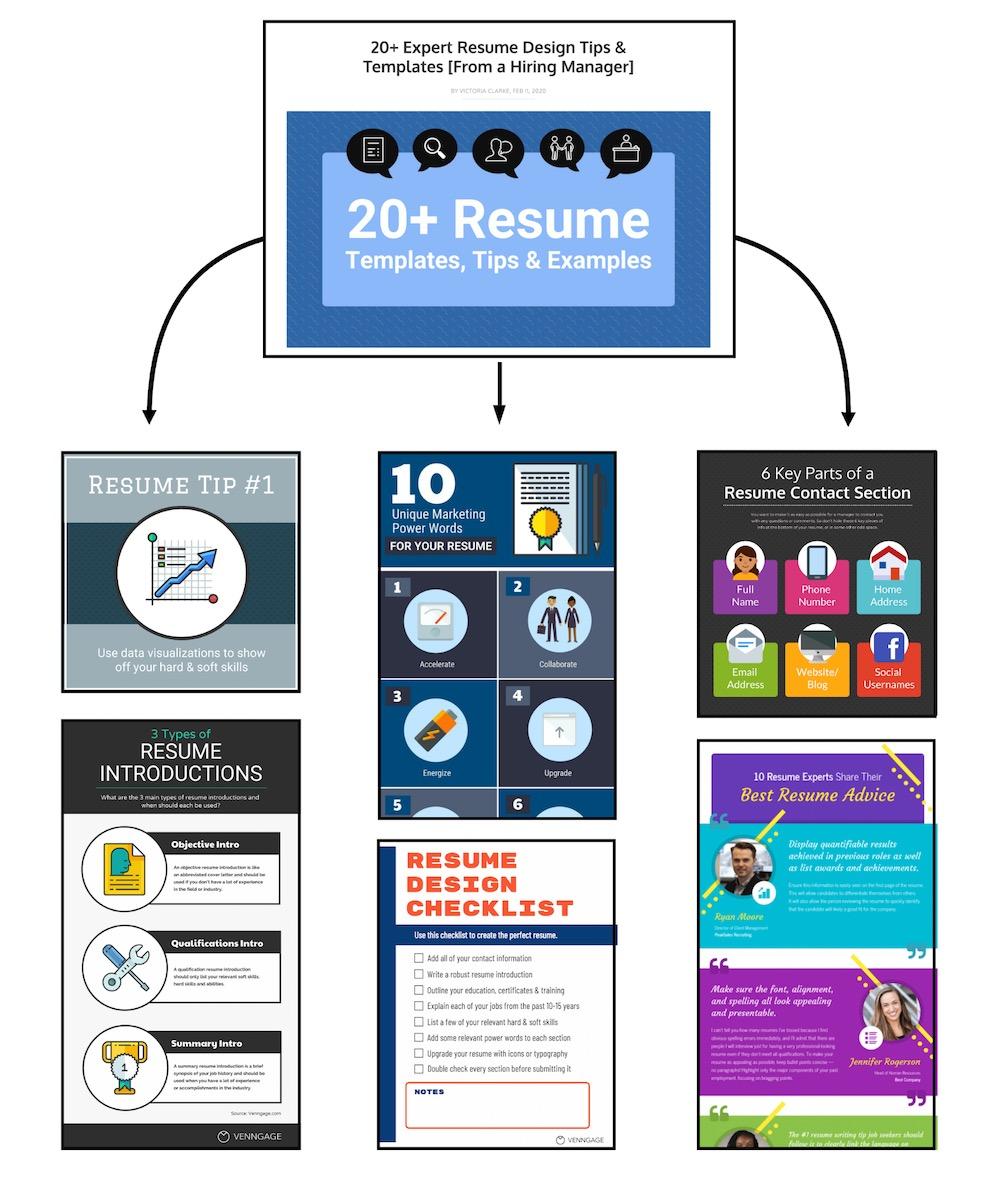 Social Media Strategy 12