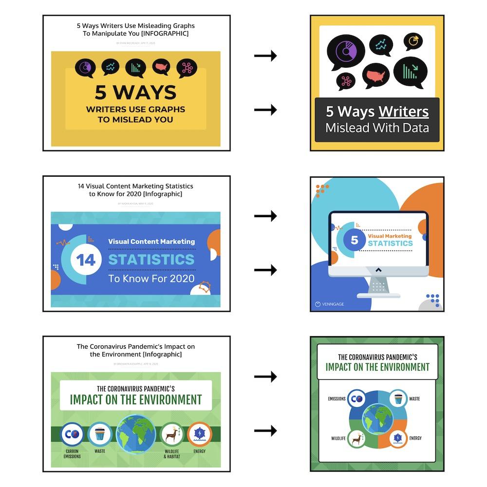 Social Media Strategy 16