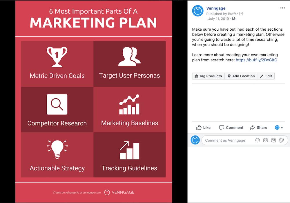 Social Media Strategy 26