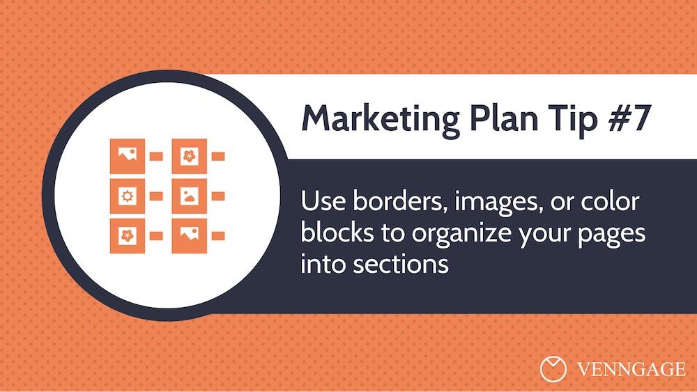 Social Media Strategy 29