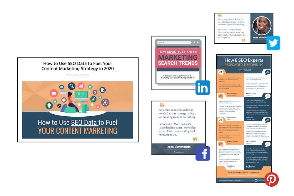 Social Media Strategy 33