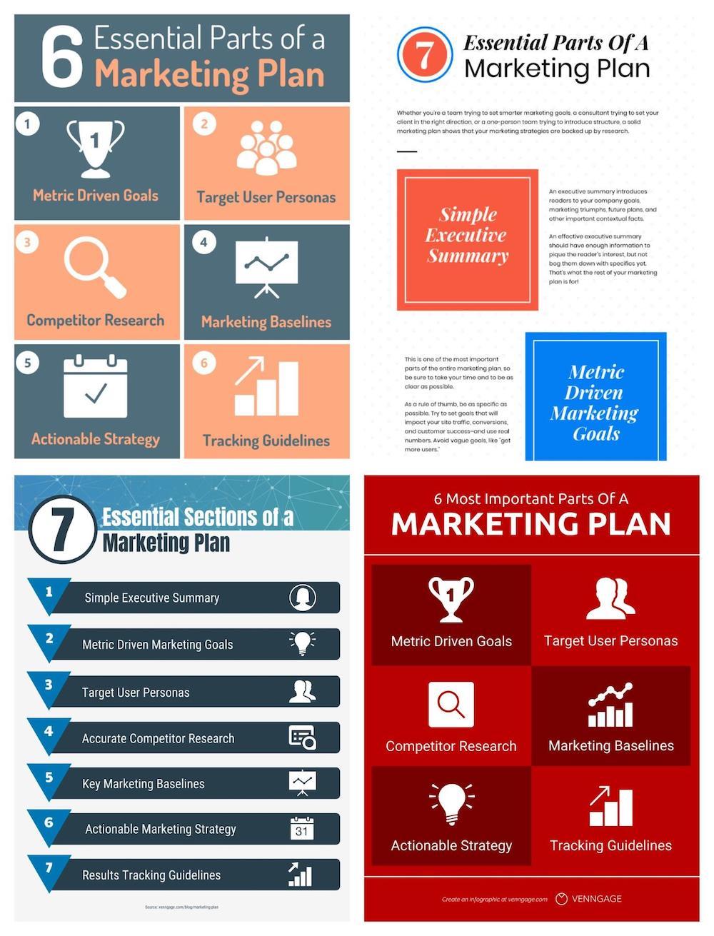 Social Media Strategy 37