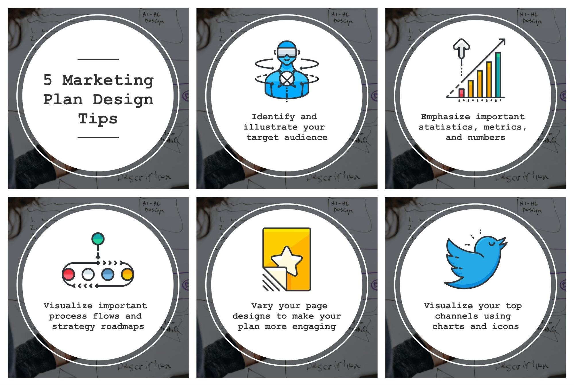 Social Media Strategy 42