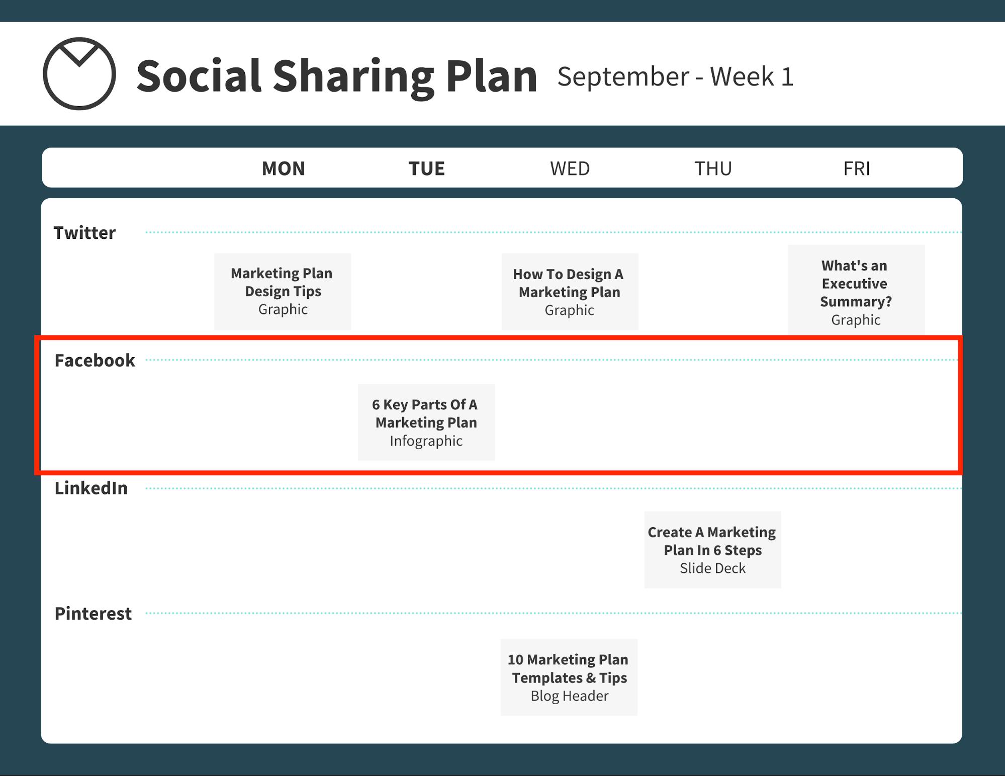 Social Media Strategy 49