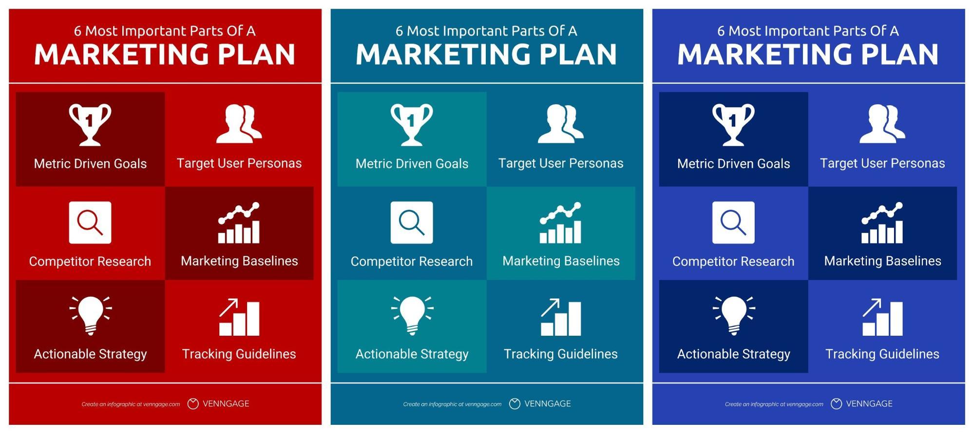 Social Media Strategy 55
