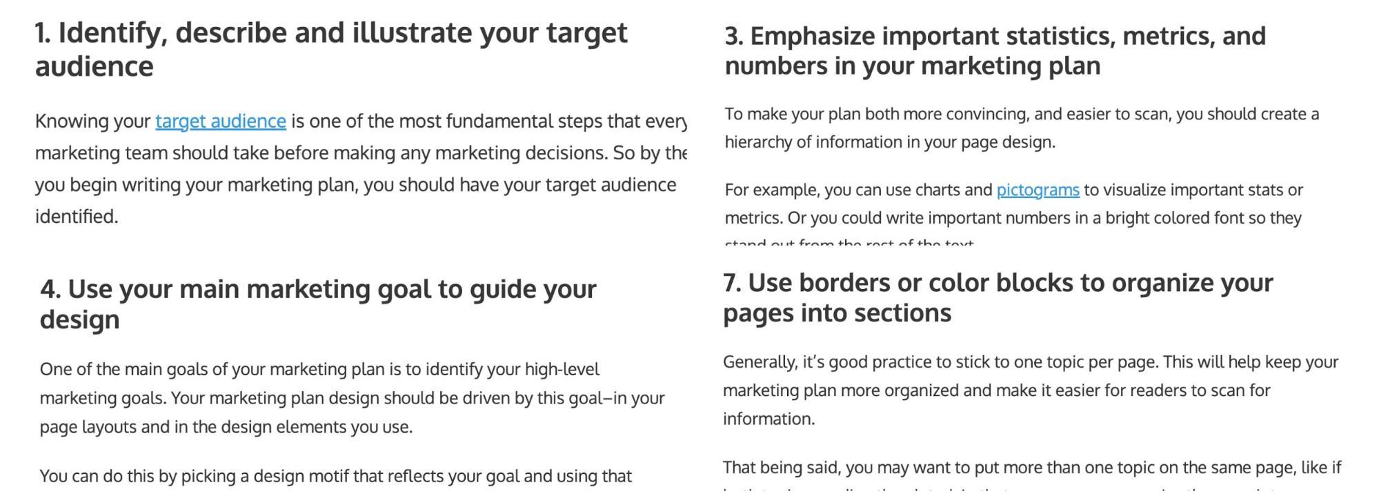 Social Media Strategy 57