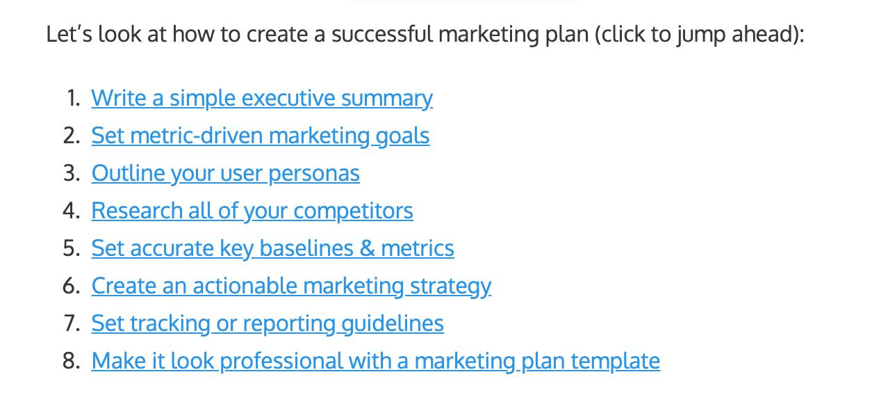 Social Media Strategy 60