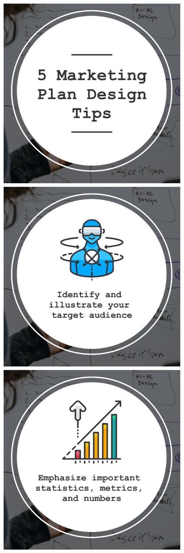 Social Media Strategy 61