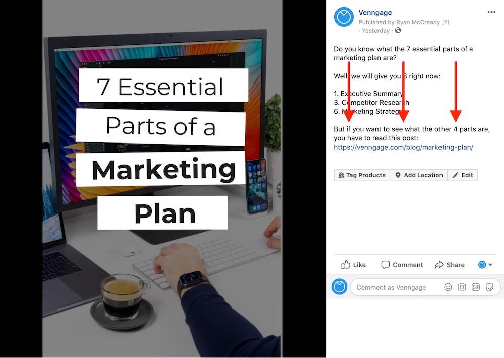 Social Media Strategy 8