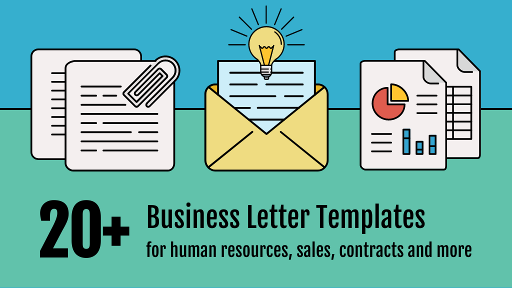 Business_Letters_Blog_Header