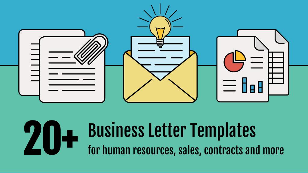 Business_Letters_Blog_Header