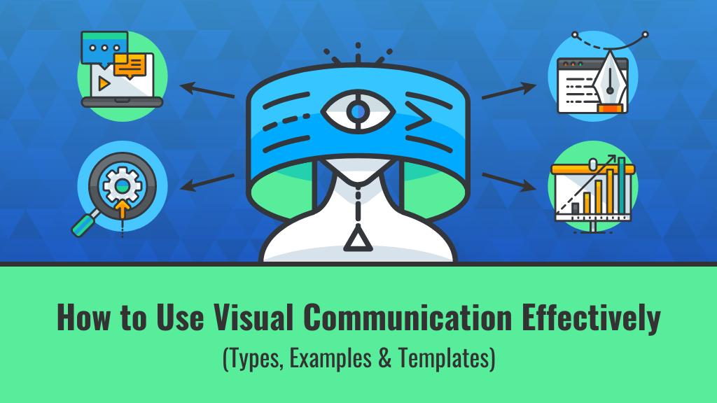 Visual Comm Templates Header Image