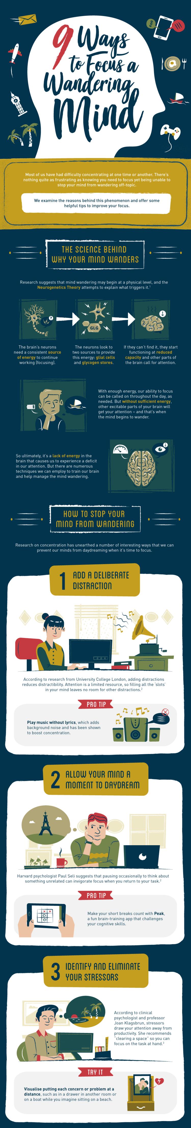 good infographics