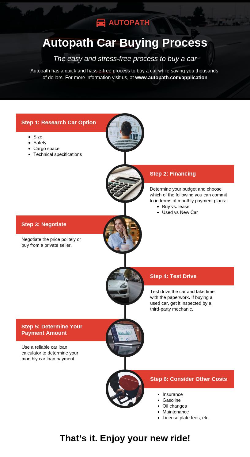 infografía financiera 11