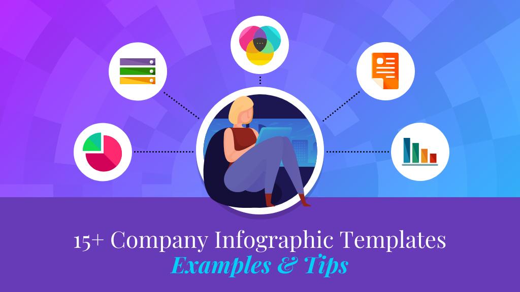 Company_Infographics_Blog_Header