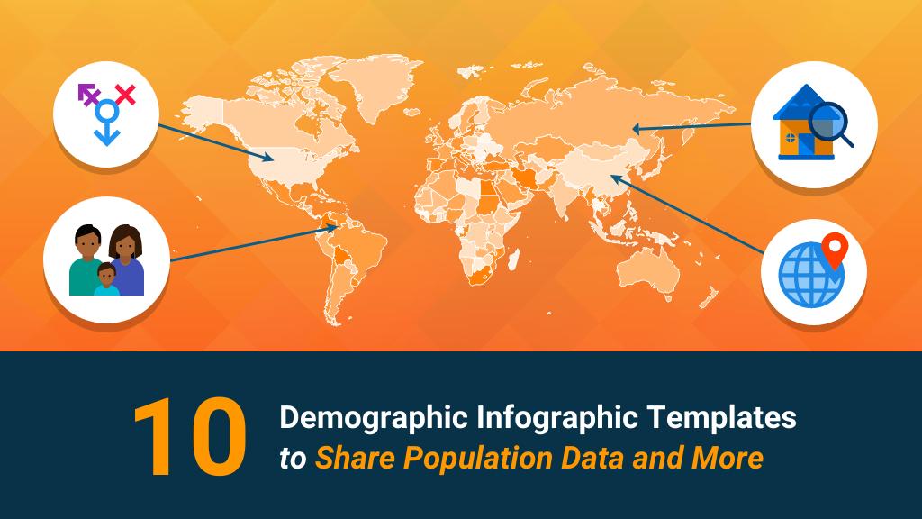 Demographic Infographic Blog Header V2