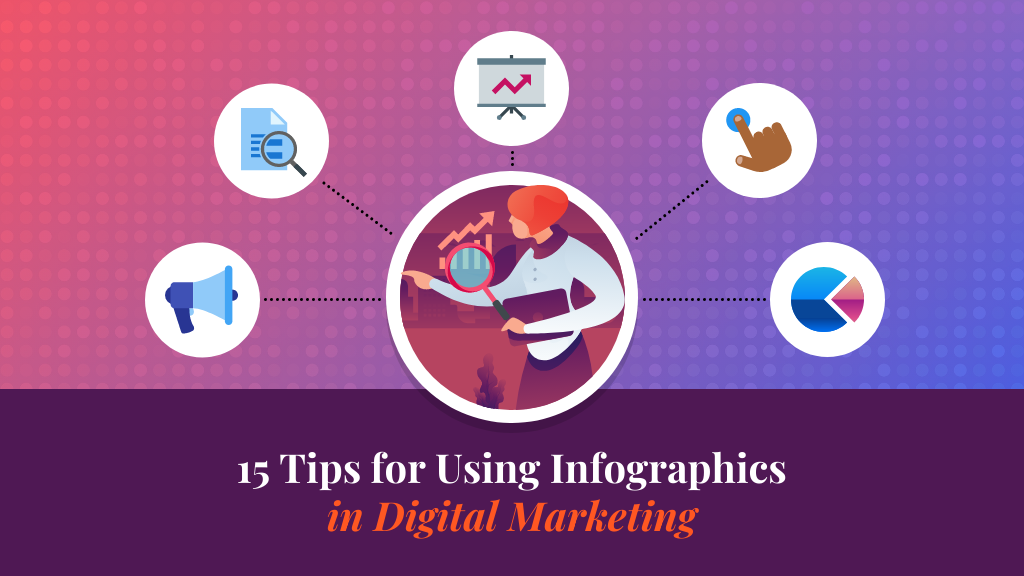 Digital_Marketing_Blog_Header