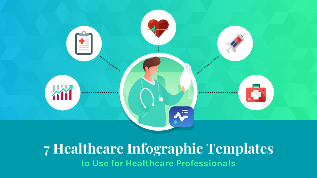 Healthcare_Infographic_Blog_Header