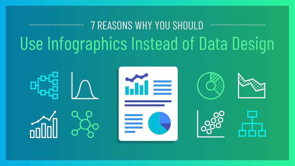 Infographics_Instead_of_Data_Design_Blog_Header