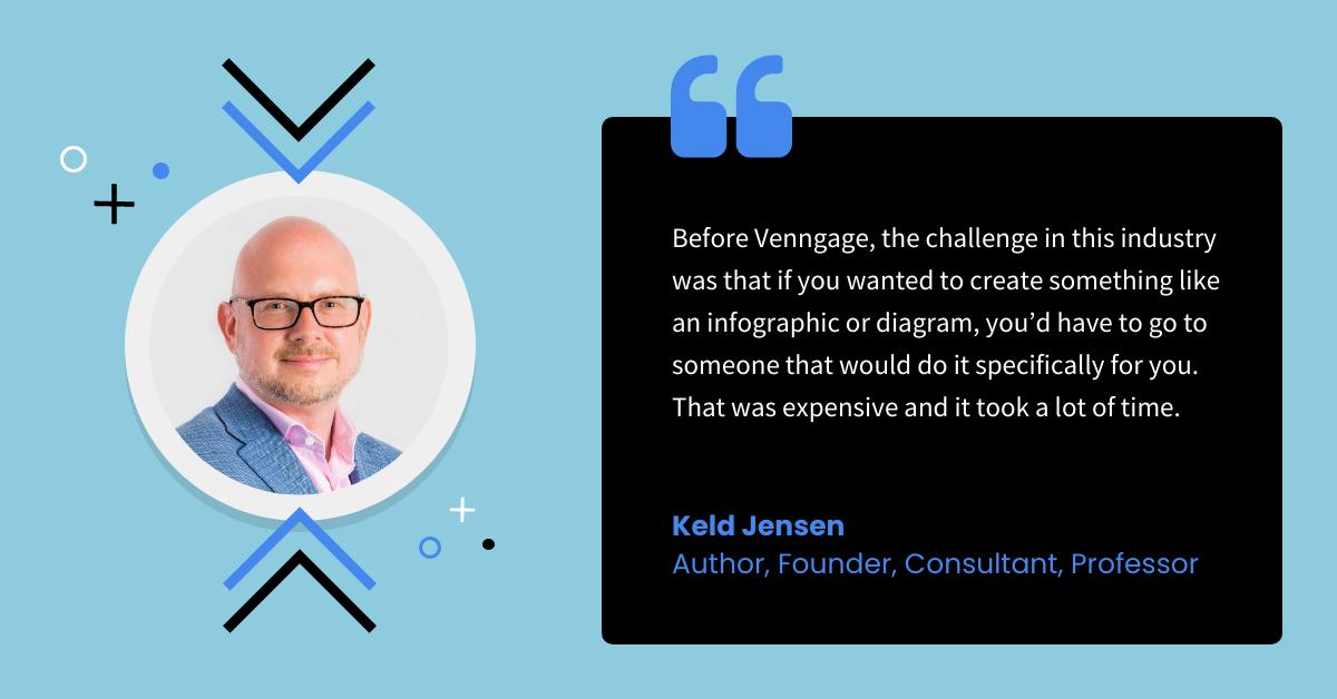 Keld Jensen Feature_Quote_1
