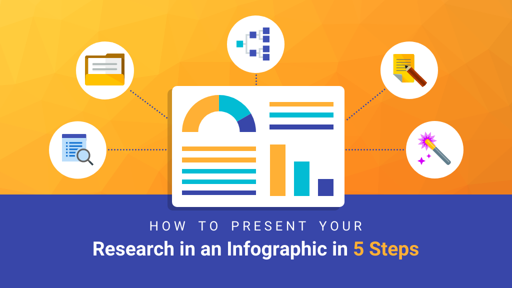 Research Infographic Blog Header