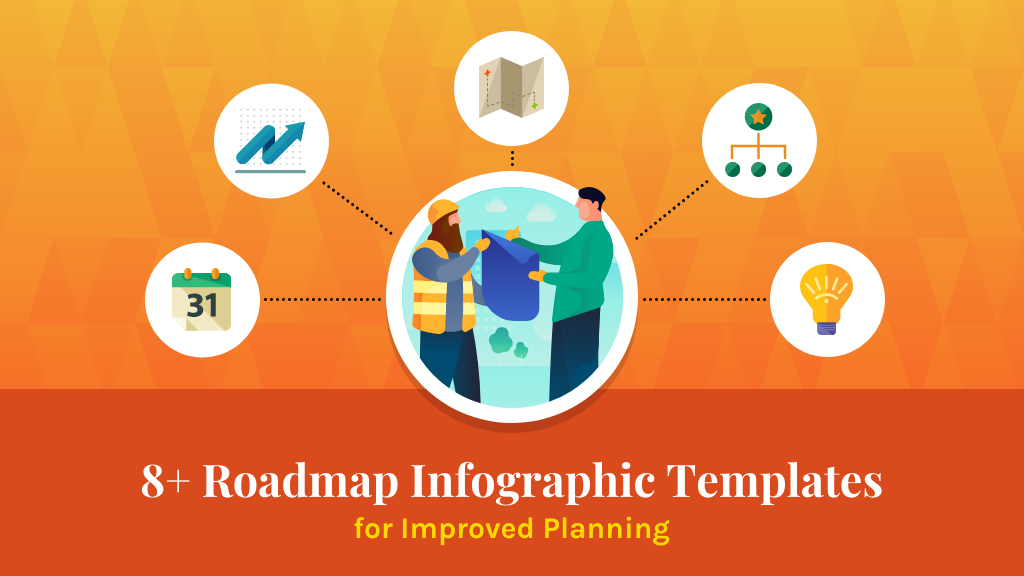 Roadmap_Infographic_Blog_Header