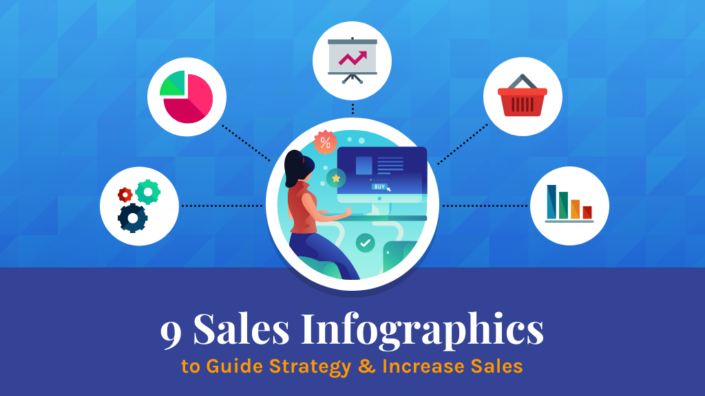 Sales_Infographics_Blog_Header