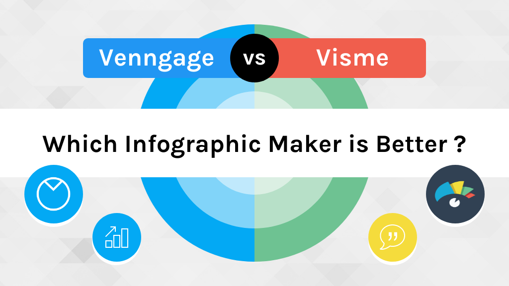 Venngage_vs_Visme_Blog_Header