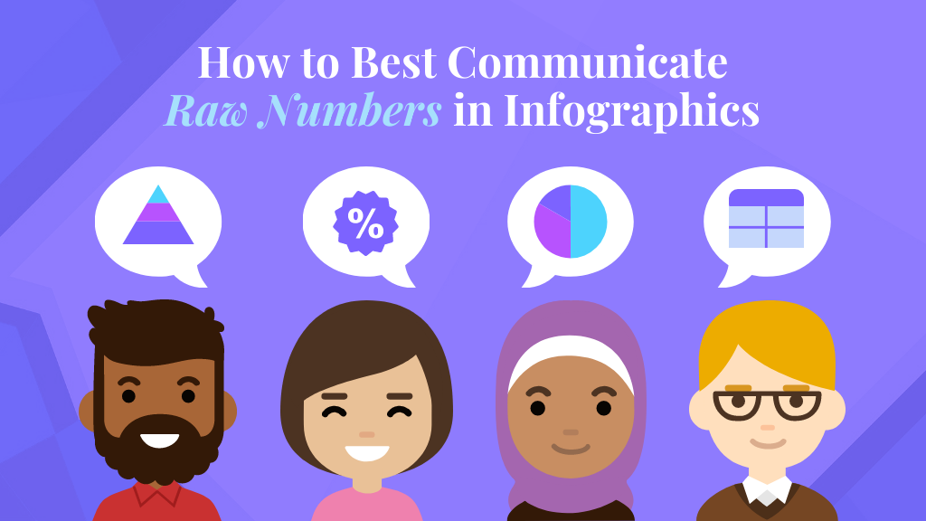 visualize numbers communicate raw numbers blog header