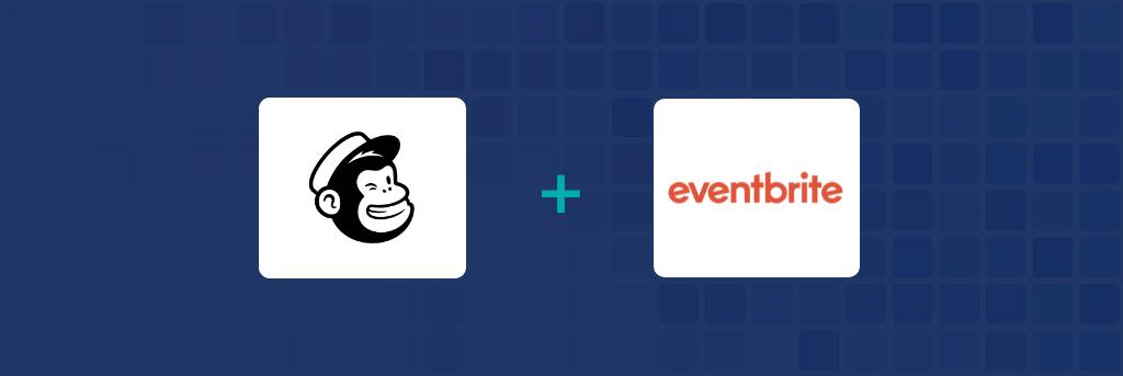 Mailchimp Eventbrite integration
