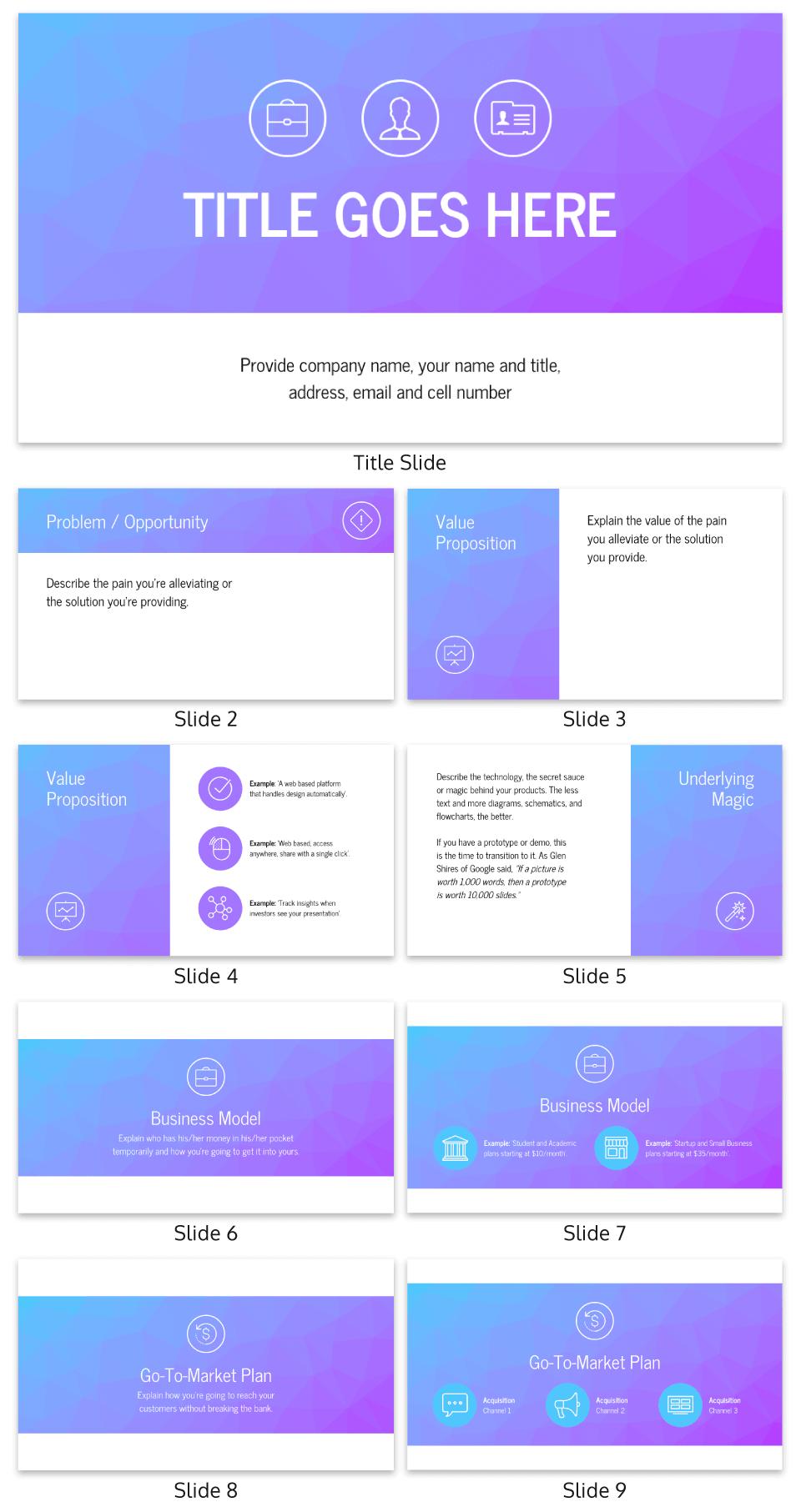 herramientas de colaboración para empresas 4