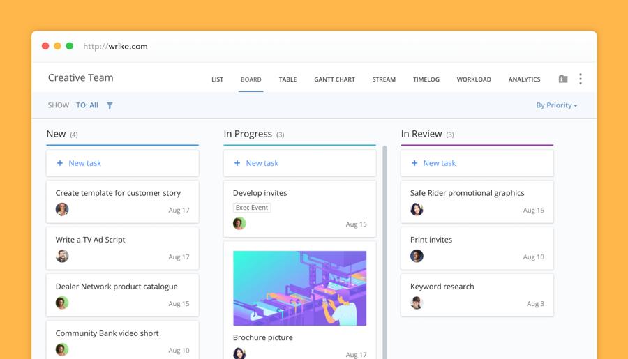 herramientas de colaboración para empresas 6