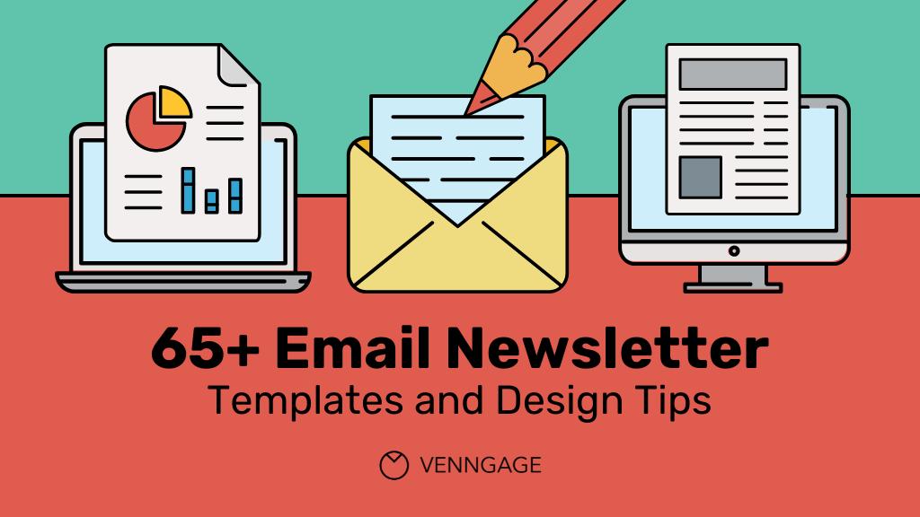 Email_Newsletter_Blog_Header