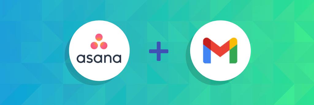 GmailAsanaintegration