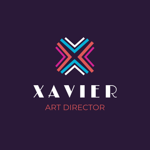 best online logo makers