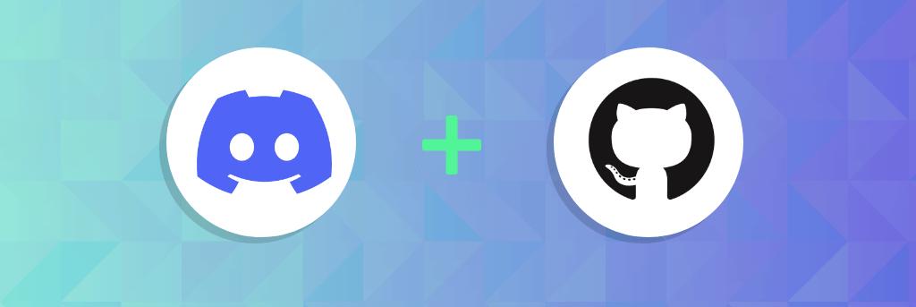 GitHub Discord integration