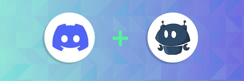 Nightbot Discord integration