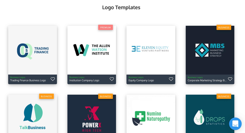 best free logo maker